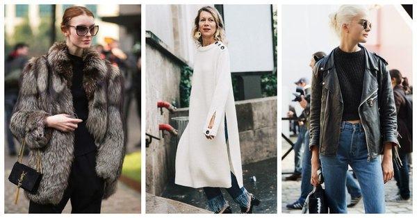 10 piese vestimentare care nu trebuie sa iti lipseasca din garderoba toamna aceasta