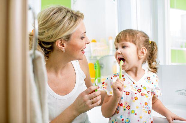 Respiratia urat mirositoare la copii - care pot fi cauzele