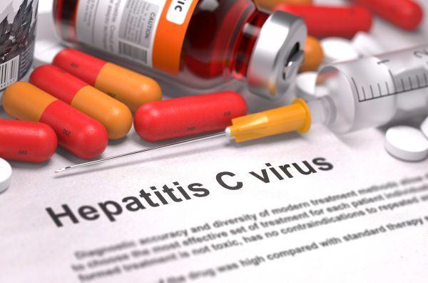 Hepatita: toate informatiile de care ai nevoie
