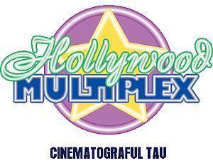 hollywood-multiplex