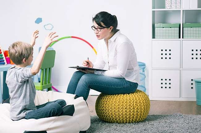 Adevarul despre homeschooling. Argumente PRO si CONTRA
