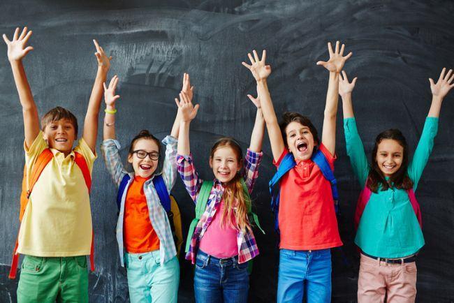 Horoscopul elevului – cum va fi prima zi de scoala pentru fiecare zodie