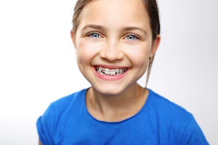 Gratuitate de la Primaria Capitalei: aparate dentare pentru copii