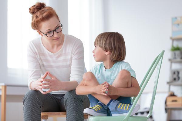 10 semne care arata ca vei avea un copil super destept