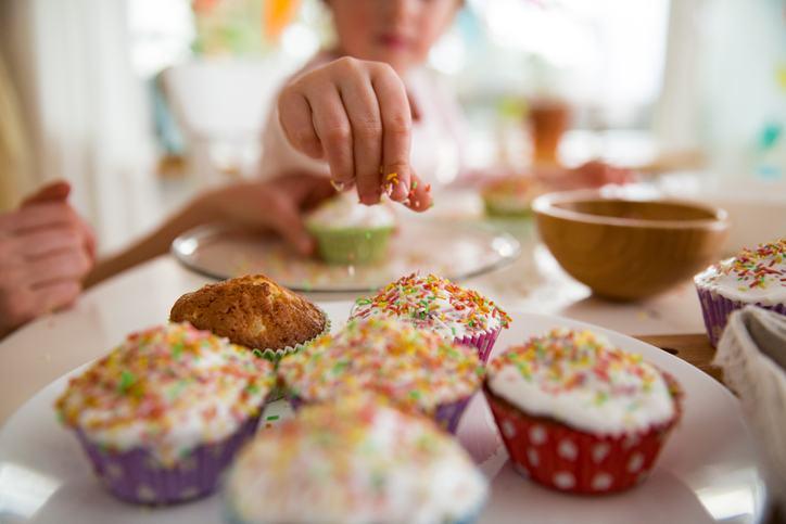 prajituri-copii