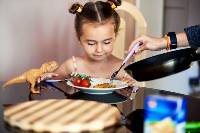 idei-cina-copii