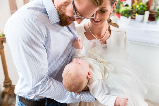 idei-marturii-botez-copil