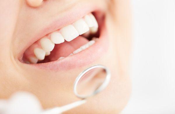 Igiena orala inainte, in timpul si dupa sarcina