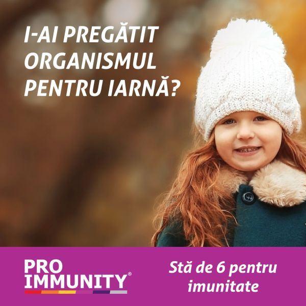imunitate-proimunity