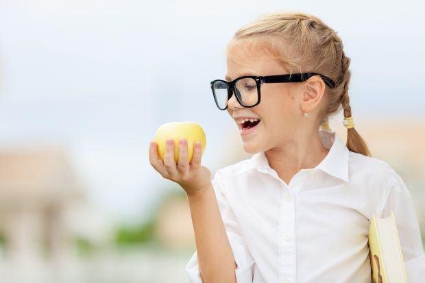 Imunitatea la inceput de an scolar. Cum pregatim copilul pentru reintrarea in colectivitate