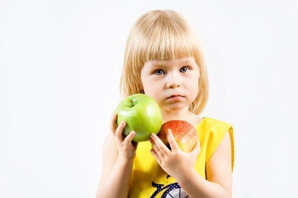 6 secrete ale copiilor care se imbolnavesc rar