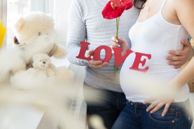 Incompatibilitatea grupei de sange in sarcina