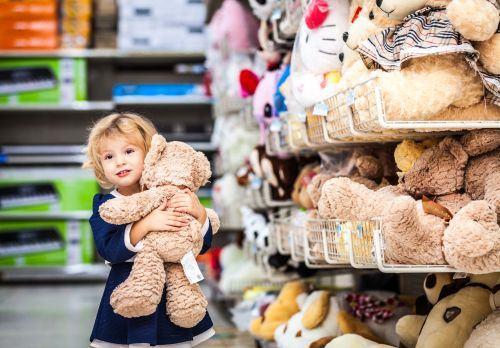 5 lucruri pe care trebuie sa le stii despre cresterea unui copil