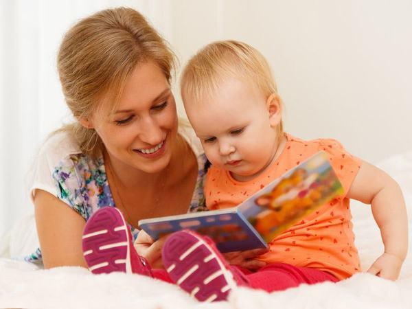 Indemnizatia de crestere a copilulului 2020