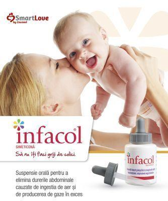 infacol-promo
