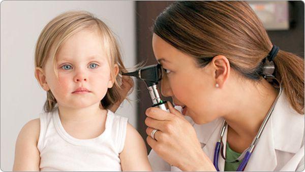 5 infectii comune la care sunt expusi copiii pe perioada verii