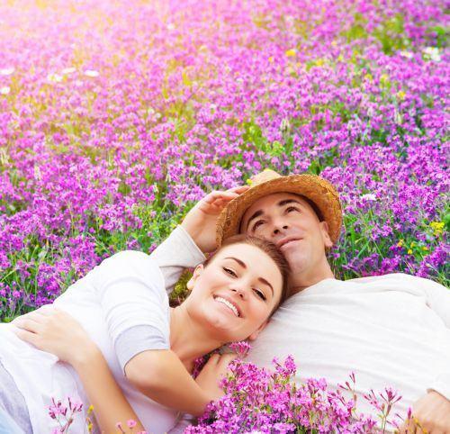 Infertilitatea in cuplu