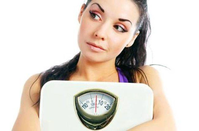 STUDIU: Femeile iubite de partener se ingrasa cu 4,5 kilograme