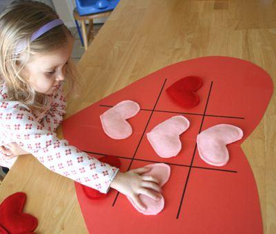inimioare-xo-valentines-day