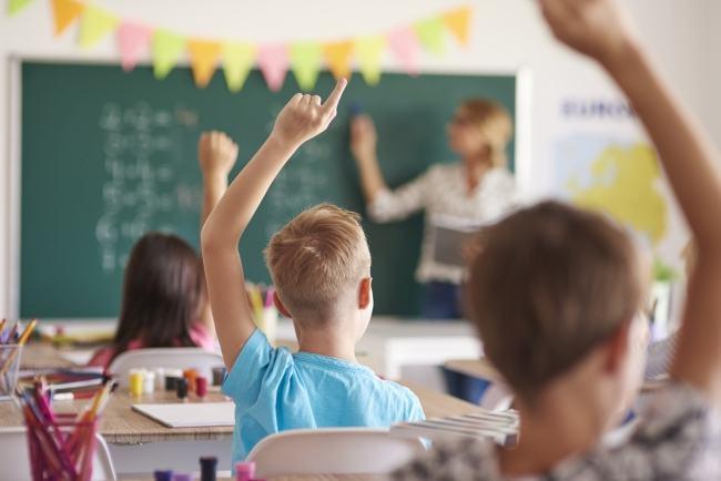 Cand incep inscrierile in clasa pregatitoare pentru anul scolar 2018-2019