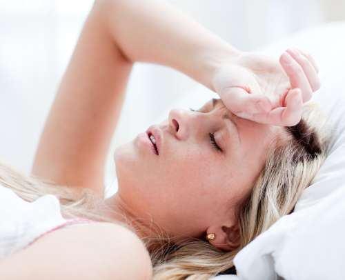 Somnul in primul trimestru de sarcina. Ce trebuie sa stii?