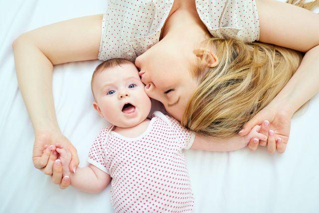 Intarcarea blanda. Cum faci oprirea alaptarii mai usoara pentru copil si pentru tine