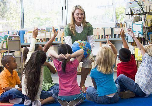 Integrarea copilului autist in scoala. Recomandari pentru parinti