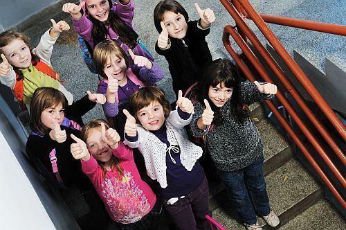 Integrarea copilului autist in comunitate
