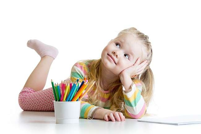 Homeschooling. Efecte asupra dezvoltarii emotionale si intelectuale a copilului!