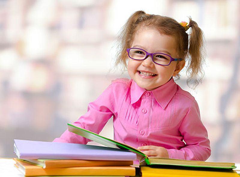 Ai putea avea un copil mai inteligent, daca il faci dupa varsta de 30 de ani, potrivit unui studiu