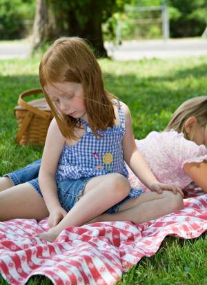 intepatura-albina-copii