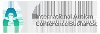international-autism-conference-bucharest