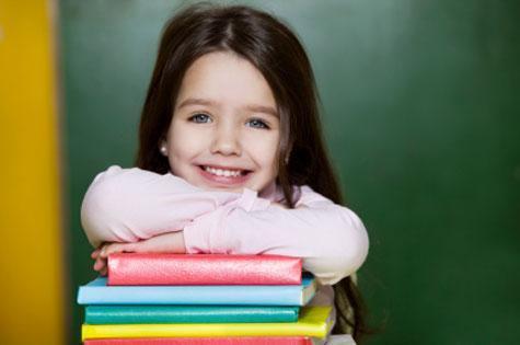 Cum sa faci intoarcerea copilului la scoala mai usoara