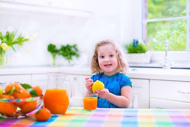 intoleranta_aditivi_alimentari_copii