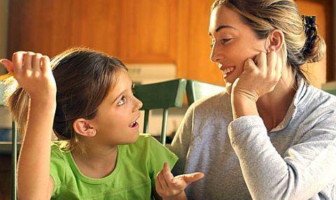 Raspunsuri istete la plangerile si dilemele frecvente ale copiilor
