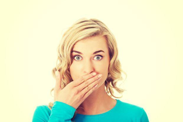 7 intrebari stanjenitoare despre sanatate si raspunsurile lor