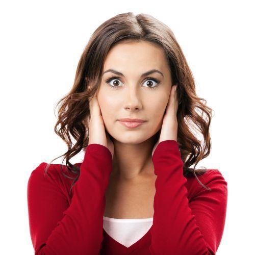 7 intrebari stanjenitoare despre menstruatie si raspunsurile lor