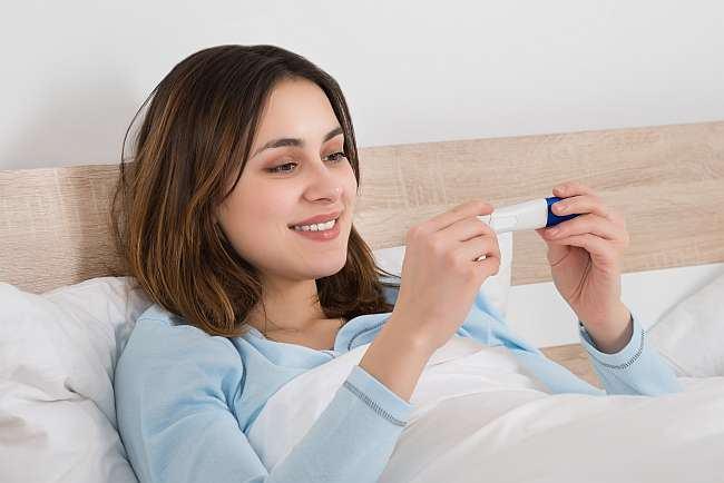 7 sfaturi importante despre testul de sarcina