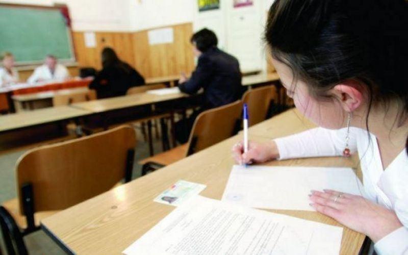 Invatamantul din Romania, sub nivelul de acum 10 ani, potrivit Monitorului Comisiei Europene
