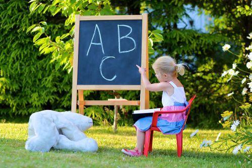 invatare_alfabet