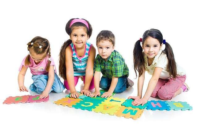 invatare_litere_copii_alfabet