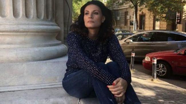 Adevarul despre despartirea dintre Ioana Ginghina si Alexandru Papadopol