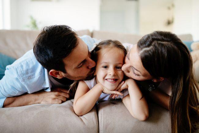 Care sunt adevaratele nevoi ale copiilor