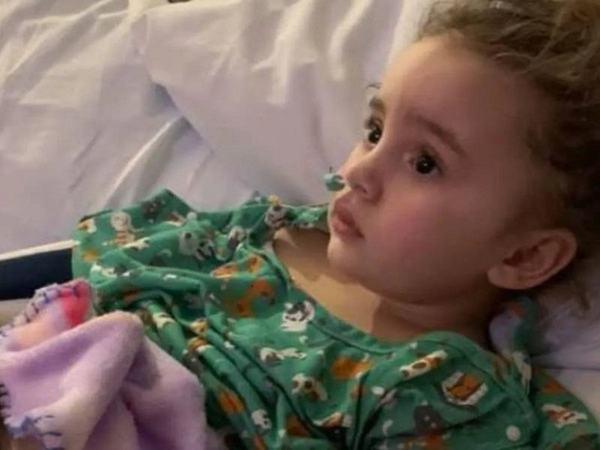 Pediatrul Mihai Craiu aduce in atentie cazul unei fetite de 4 ani care a ramas oarba din cauza gripei
