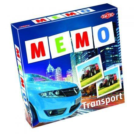 joc_memo_cu_vehicule