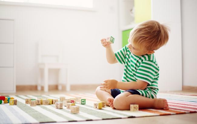 8 jocuri de cuvinte pentru copii