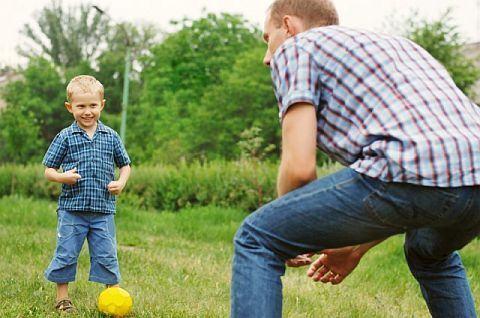 8 activitati tata-copil