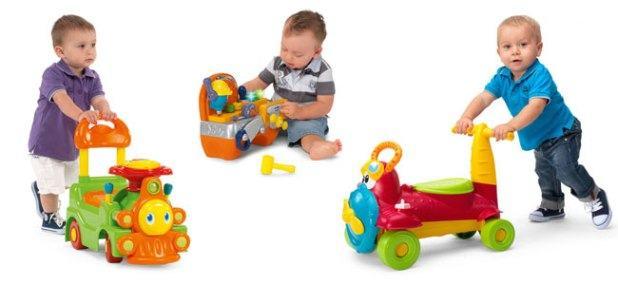jucarii-chicco-12-luni