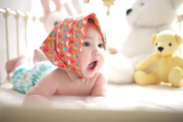 3 motive solide pentru care jocul este foarte importat in dezvoltarea copilului tau