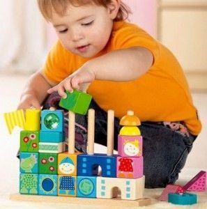 Idei de cadouri pentru copii la 2 ani